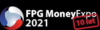 MoneyExpo Online 2021